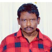திரு. நடராஜா அருள்நாதன்