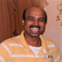 திரு.கங்காதரன் (ஜெமினி) கணேஸ்