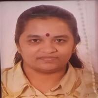 திருமதி எமில்டா ஜோசப்பின் ஜெயசீலன்