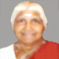 திருமதி. மயில்வாகனம் தையல்நாயகி