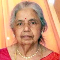 திருமதி தம்பிராசா இந்திராதேவி