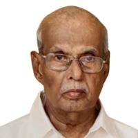 திரு. கனகசபை பாலசிங்கம்
