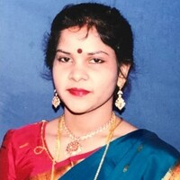 திருமதி சுகந்தினி ராம்குமார்