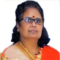 திருமதி புஸ்பராஜ் தவமணிதேவி