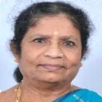 அமரர். இராஜதுரை சிவபாக்கியவதி (கிளி அக்கா)