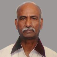 திரு.கந்தசாமி பொன்னையா