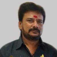 திரு மாரிமுத்து கதிர்காமராஜா (புஸ் அண்ணா)