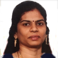 திருமதி பாலசுதர்சினி கிரிதரன் (ராஜி)