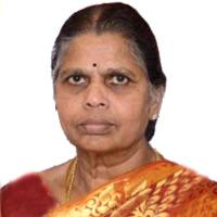 திருமதி இராசாத்தியம்மா தில்லைநாதன்
