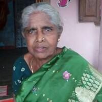 திருமதி நடராசா இலட்சுமிப்பிள்ளை