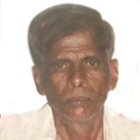 திரு. கணபதிப்பிள்ளை நடராஜா