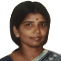திருமதி பியற்றீஸ் ஞானமணி மனோகரன்