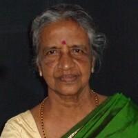 திருமதி. சுகிர்தவதி வீராசாமி